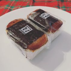 Gourmet dinner dad style. #spammusubi #711hawaii #hawaiigrinds