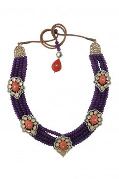 Collection - Just Jewellery India
