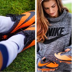 Alex morgan ⚽⚽