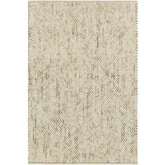 AER-1000 - Surya | Rugs, Pillows, Wall Decor, Lighting, Accent Furniture, Throws, Bedding