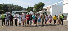 Noticias de Cúcuta: Capturadas 16 personas por delitos que afectan la ...