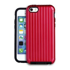 Benks Sunnie Series Phone Case for iPhone 5/5S