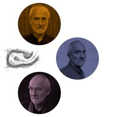 Lodlive — April 26, 1943. Peter Zumthor is born in Basel