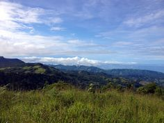250 Acre Land Parcel In the Mountains