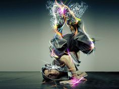 art dance | 1600x1200 Street Dance Art wallpaper music and dance wallpapers