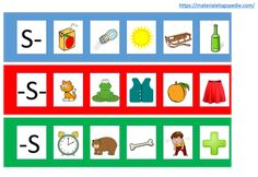 Advent Calendar, Letters, Holiday Decor, Montessori, Home Decor, Letter, Interior Design, Home Interior Design, Home Decoration