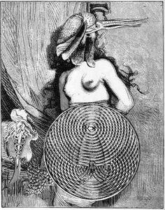 Max Ernst, Une Semaine de Bonté