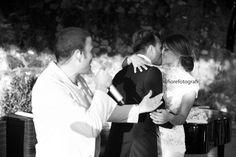 #difiorefotografi #portici #pompei #positano #naples #napoli #nola #matrimonio #wedding #weddingday #weddinggown #ercolano #sangiorgioacremano #sansebastianoalvesuvio #sorrentocoast #sorrento #vesuvio #fotografo #torredelgreco #sposa #sposi #mariage #italy #amalfi #fotografo #fotografimatrimonio #fotografi #sposo