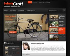 10 best Blogger Templates images on Pinterest   Blogger templates ...