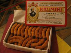Krumiri Rossi, specialità di Casale Monferrato    Risultato della ricerca immagini di Google per http://mondo.monferrato.net/repository/krumiri_n2.jpg