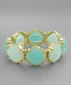 Seafoam from our retailer the Pink Turtle #SCOUT #seafoam http://www.bungalowco.com/