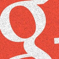 Benefits To Google+ For Business-Google+ Local Tips 1-347-679-0103 http://www.localsearchmachine.com/blog/benefits-to-google-for-business-google-local-tips/