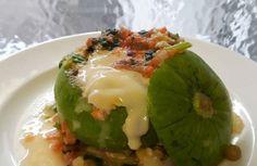 Confort Food, Fitness Tips, Food To Make, Menu, Healthy Recipes, Carne, Vegetables, Breakfast, Workout Programs