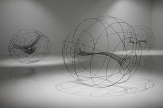 jacques/samson artiste - Recherche Google
