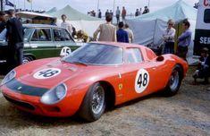 Motor racing memories, observations & opinions on the sports past, present & future. Ferrari Daytona, Ferrari Ff, Classic Car Magazine, Sport Cars, Motor Sport, Ferrari California, Classic Cars, Classic Auto, Car Photography