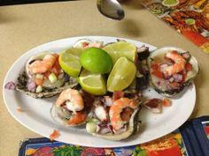 Las Islas Marias Mariscos Best Seafood Restaurants California City Fish Chips Takeaway