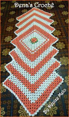 4.bp.blogspot.com --IjfcUra23Q T7E8a_bALdI AAAAAAAACdQ MSiuk3Yr9mU s1600 denas+croche.jpg+2.jpg