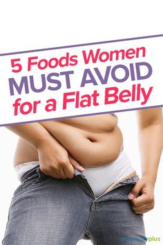 lose belly,fat burning,belly fat diet,trim tummy,slim down Weight Loss Meals, Weight Loss Blogs, Weight Loss For Women, Weight Loss Program, Best Weight Loss, Healthy Weight Loss, Trying To Lose Weight, Lose Fat, Lose Belly Fat