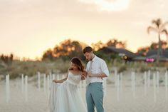 Algarve wedding venues. Algarve beach wedding. www.algarveweddingsbyrebecca.com