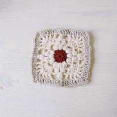 #crochetblanket#crochet#crochetmotif#handmade#손뜨개#코바늘#모티브#뜨개질 by arori989