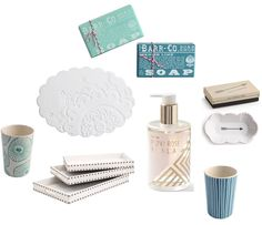 Giveaway: Thistle & Finn – Win $100 Gift Cards from now until December 12, 2014 on decor8 #12daysofgiveaways