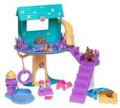 Best Buy Barbie: Posh Pet Park Playset The best bargains - http://wholesaleoutlettoys.com/best-buy-barbie-posh-pet-park-playset-the-best-bargains