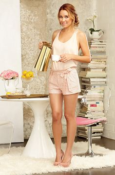 #LaurenConrad for #Kohl's http://news.instyle.com/photo-gallery/?postgallery=103121#4