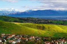 Chino Hills Ca Living: Introduction to Chino Hills, California