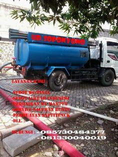 Jasa Sedot Wc Genteng, Surabaya | SOPONYONO 24 JAM | Jasa Sedot WC Surabaya Dan Sidoarjo