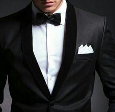Men s New Designer Wear Wedding Grooms Tuxedo Dinner Suit Jacket