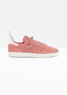 & OTHER STORIES Adidas Campus Sneakers