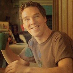 Rory Benedict Cumberbatch 1000+ images about Ben...