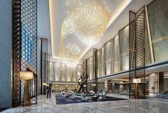 Room-Decor-Ideas-Room-Ideas-Luxury-Interior-Design-Yabu-Pushelberg's-lobby-designs-to-copy-for-your-home-interiors-4 Room-Decor-Ideas-Room-Ideas-Luxury-Interior-Design-Yabu-Pushelberg's-lobby-designs-to-copy-for-your-home-interiors-4