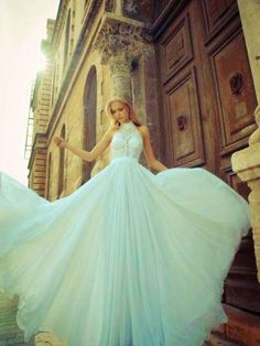 Fairytale fashion ~ My Simply Special