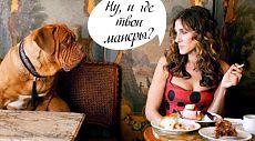 18 правил хорошего тона, которые стыдно не знать / Все для женщины