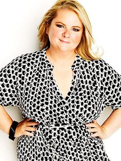 Magda Szubanski Inspiration for Stella Celebrity List, Celebrity Pictures, Tv Icon, Australian Actors, Melbourne, Height And Weight, Famous Women, Celebs, Celebrities