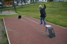 Barnet, Sports, Hs Sports, Sport, Barnet F.c.
