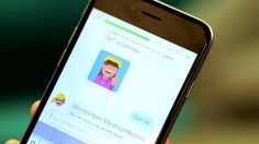 Duolingos new chatbots help you brush up on your foreign language conversation skills Read more Technology News Here --> http://digitaltechnologynews.com A lot of startups are talking about the possibilities of chatbots but Duolingo recently launched one of the most interesting uses so far  practicing a new language. The Duolingo chatbots allow users to hold text message conversations in French Spanish or German with the chatbots take on different personas and discuss different topics. You…
