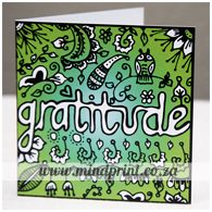gratitude Gift Cards, Gratitude, Gifts, Design, Gift Vouchers, Presents, Gifs, Gift Certificates