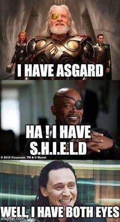 Top 50 funny Memes and Quotes marvel avengers / Avengers Jokes, marvel funny, shield asgard / - Euror Avengers Humor, Marvel Avengers, Wanda Marvel, Marvel Heroes, Funny Disney Jokes, Funny Marvel Memes, Dc Memes, Hilarious, Funny Movie Memes