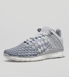 1a4c6bbc25c3 Nike Free Inneva Woven Women s - find out more on our site. Find the  freshest