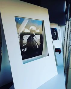 Take a closer look at David Fowler's amazing photograph as our May Window Exhibition masterpieces. Exhibitions, Love Art, Closer, This Is Us, Windows, Studio, Amazing, Photography, Fotografie