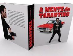 Editorial design of book (Leonardo Sauthier)