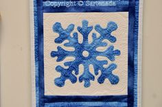 Quilts_and_Patchworks_in_Mikkeli_Finland_ (45)