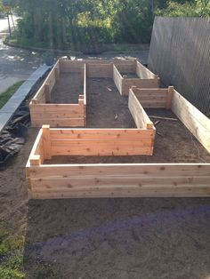 3 Jaw-Dropping Useful Tips: Vegetable Garden Rows Straw Bales vegetable garden art small spaces.Vertical Vegetable Garden Pergolas vegetable garden bo… - All About Vertical Vegetable Gardens, Vegetable Garden Design, Vegetable Gardening, Gardening Tips, Organic Gardening, Raised Vegetable Garden Beds, Container Gardening, Raised Herb Garden, Raised Gardens