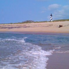 24 Best OBX North Carolina images in 2013 | North carolina