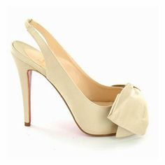 Rush to Buy #Christian #Louboutin Give You Love from Deep Inside