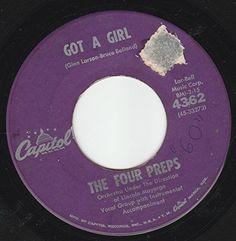 "45vinylrecord (Wait Till You) Hear It From Me/Got A Girl (7""/45 rpm) CAPITOL http://www.amazon.com/dp/B018UEBRJK/ref=cm_sw_r_pi_dp_Lhiywb11NZNTJ"