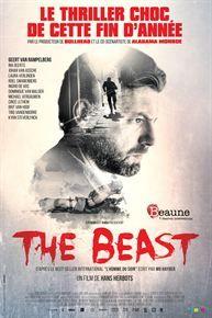 The Beast sortie 30/12/2015