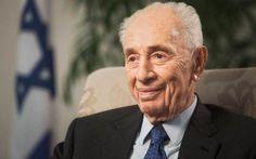 Shimon Peres: è morto nella notte il Premio Nobel per la Pace, ex presidente di Israele Peres aveva 93 anni: passerà alla storia quanto da luicome Ministro degli Esteri fatto nel 1994  quando, insieme all'allora Premier Yitzhak Rabin ed al leader palestinese Yasser Arafat stipulò il pri #peres #israele #nobelperlapace